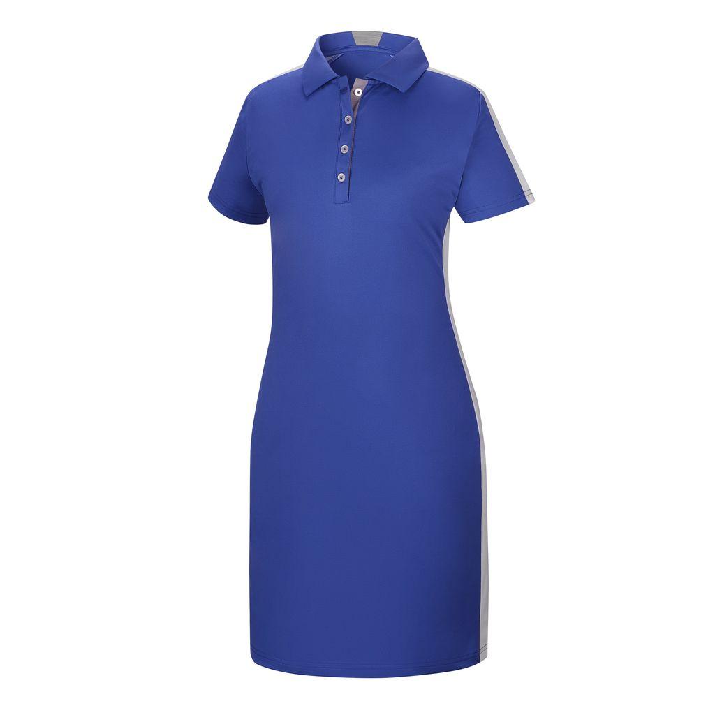 653c3aa9373a6 Footjoy Women s Knit Dress 23867 23866 – Previous Season Style ...