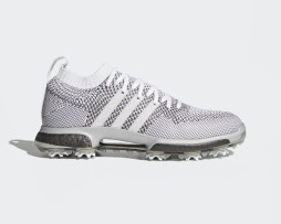 Tour360_Knit_Shoes_White_AC8527_01_standard
