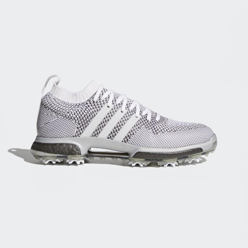 Adidas Tour 360 Knit Shoes  AC8527  460318593