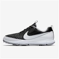 fe6f02572c88 Nike Explorer 2  849958-005