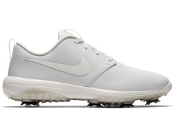 nike_roshe_g_tour_golf_shoes_ar5580_100_profile_1_1