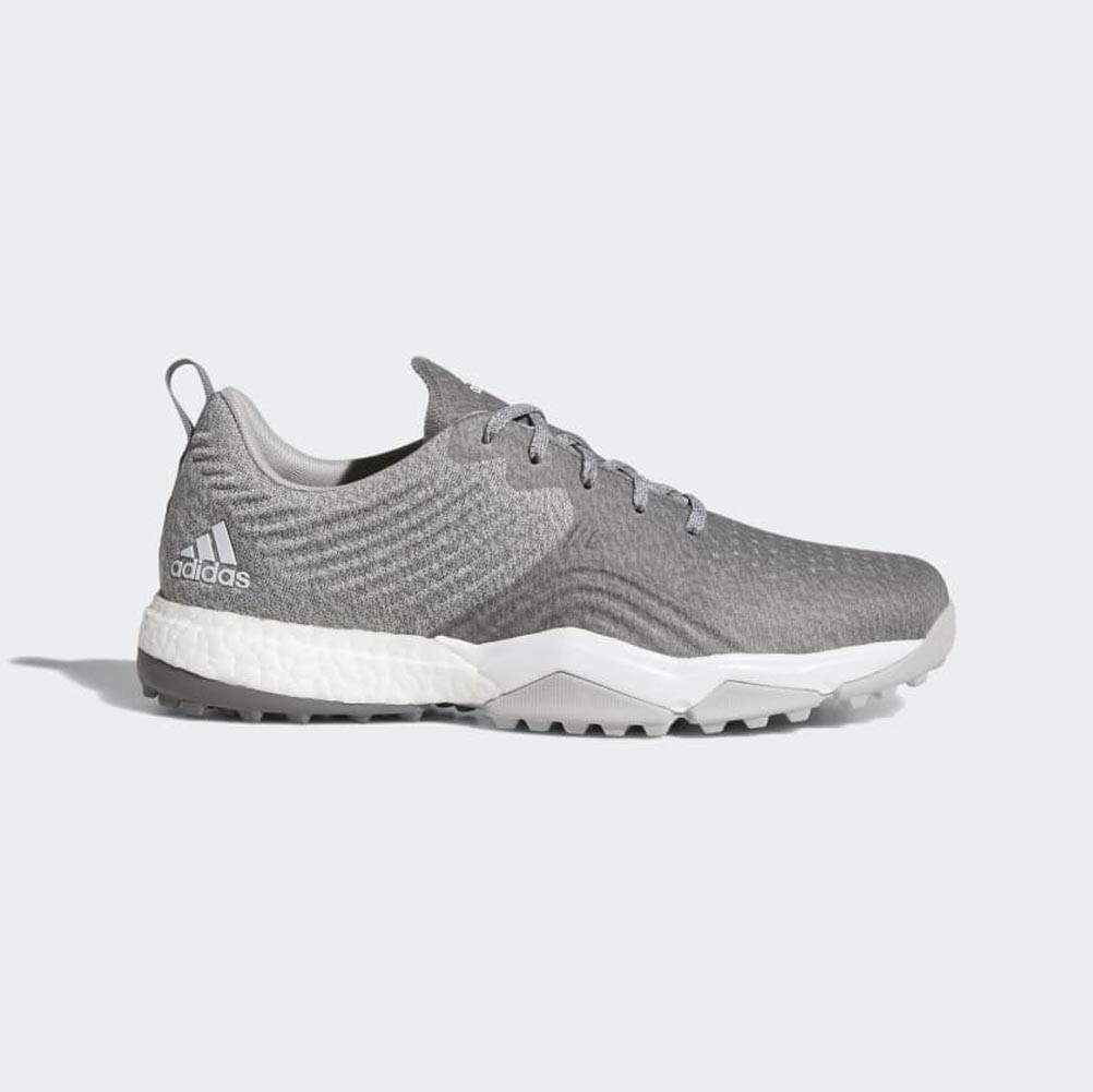 Adidas Adipower 4orged S (#DA9430/B37174)