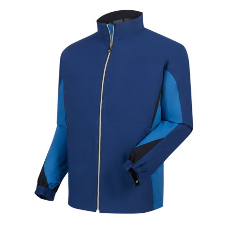 hydrolite jacket 23771