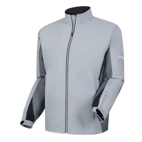 footjoy rain jacket 23772