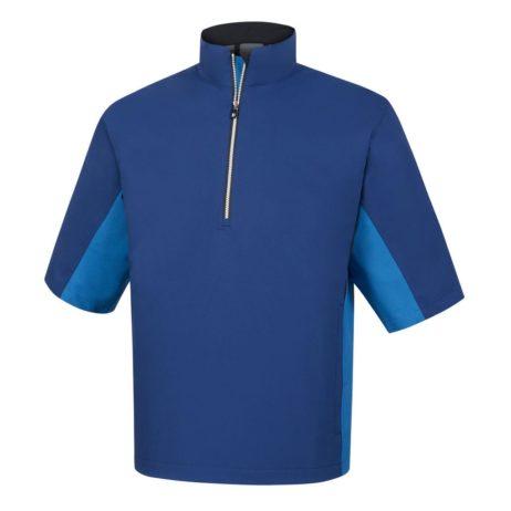 hydrolite rain shirt