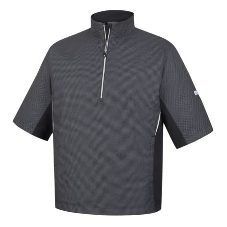footjoy rain shirt