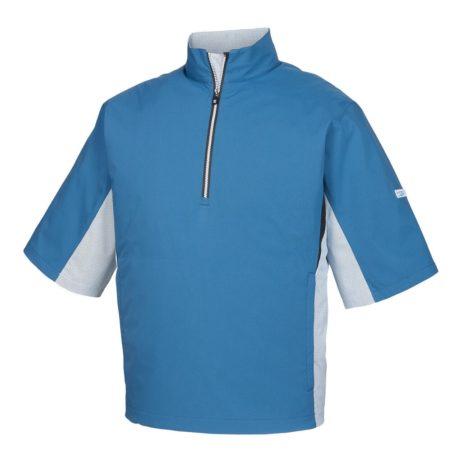 footjoy hydrolite rain shirt 23785