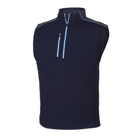 footjoy vest 24792