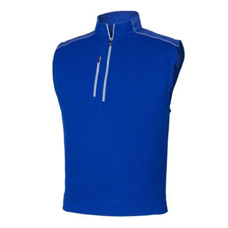 footjoy golf vest 24793