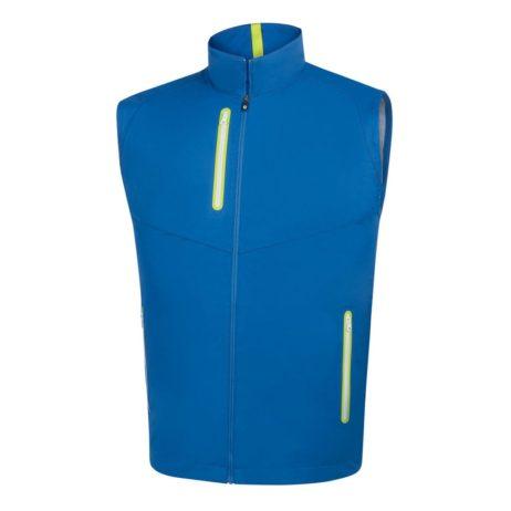 footjoy softshell vest 25020
