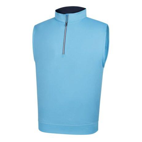 footjoy vest