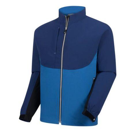 footjoy rain jacket 35363