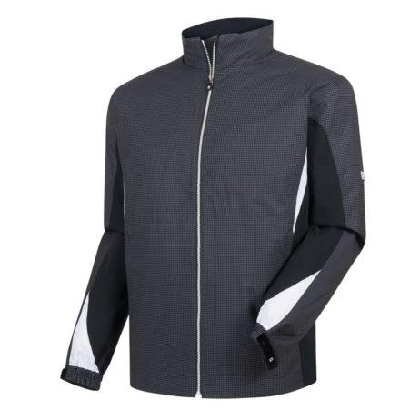 footjoy hydrolite rain jacket 23774