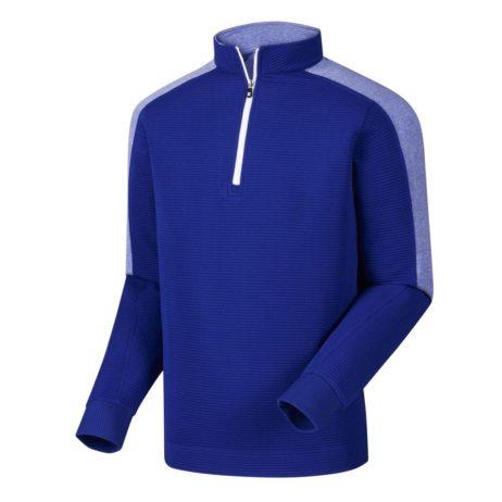 pullover 24776