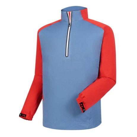 footjoy hydroknit pullover