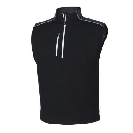 footjoy vest 24794