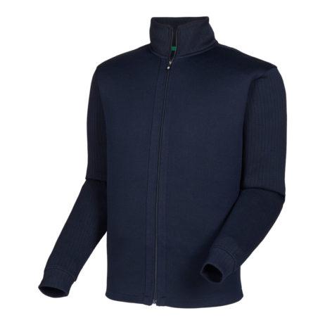 footjoy jersey jacket 24795