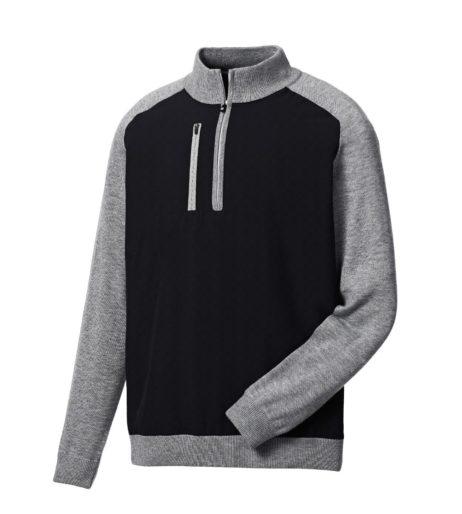 footjoy sweater 25071