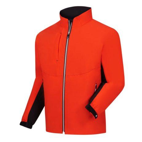 footjoy lts rain jacket 35349