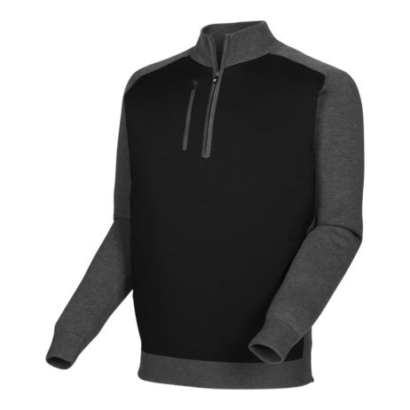 footjoy sweater 25072