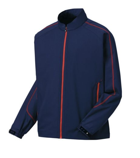footjoy windshirt 32643