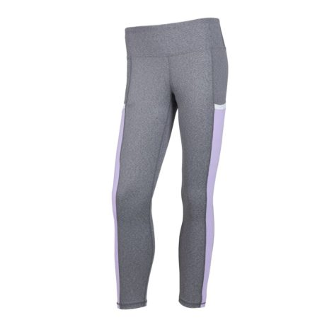 footjoy ladies leggings 23913