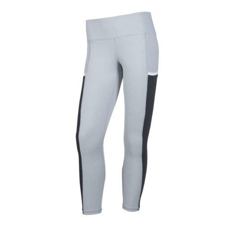 footjoy ladies leggings 23914