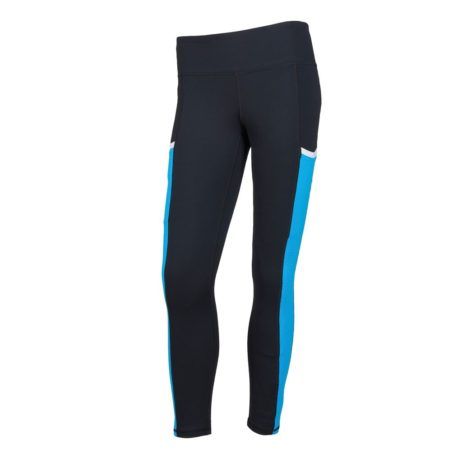footjoy ladies leggings 23915