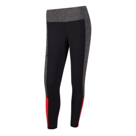 footjoy ladies leggings 23931