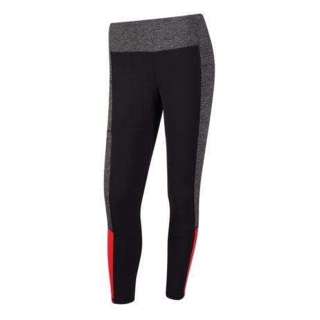 footjoy ladies leggings 23931