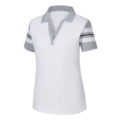 footjoy ladies 25461