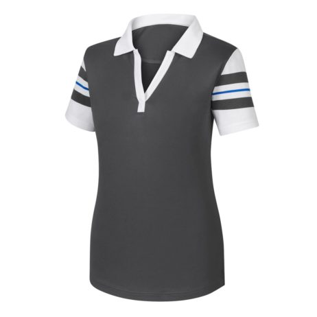 footjoy ladies 25463