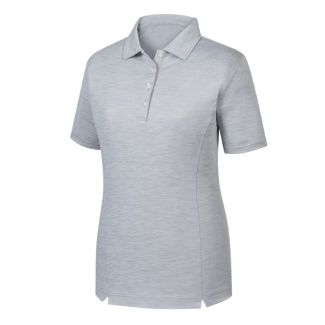 footjoy ladies golf shirt 25474