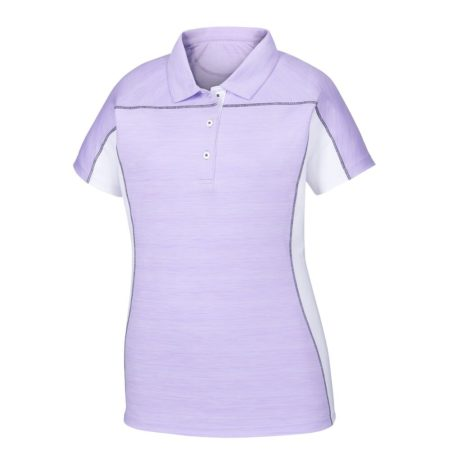 footjoy ladies polo 25483