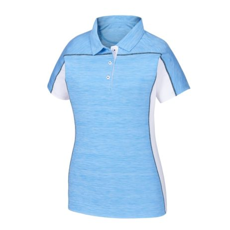 footjoy ladies polo 25484