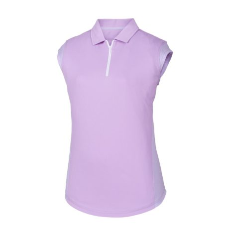 footjoy ladies golf shirt 25492