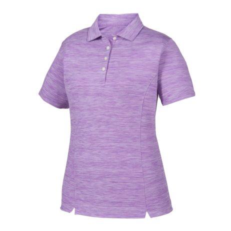 footjoy ladies golf shirt 25494