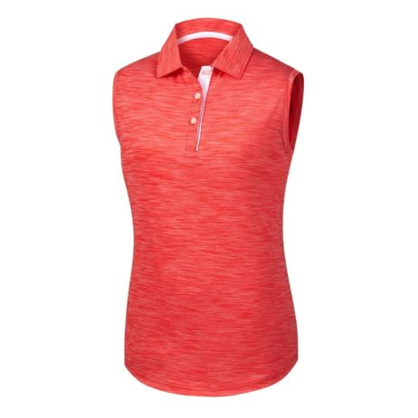 footjoy ladies golf shirt 27078