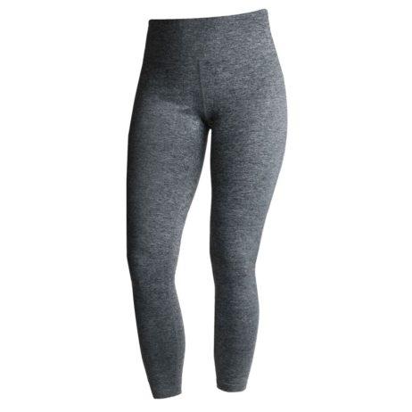 footjoy ladies leggings 27201