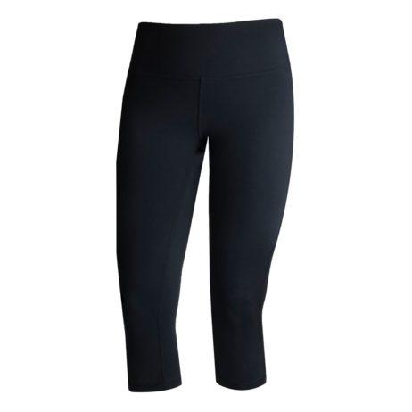 footjoy ladies leggings 27202