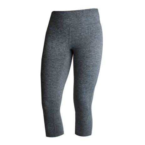 footjoy ladies leggings 27203