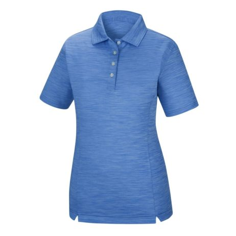footjoy ladies golf 27443