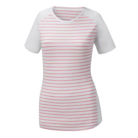 footjoy golf shirt 27449