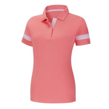 footjoy ladies golf 27457