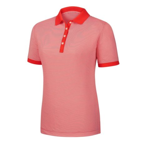footjoy ladies golf shirt 27464
