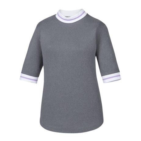 ladies performance golf shirt 25486