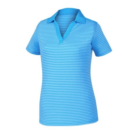 footjoy ladies golf shirt 25479